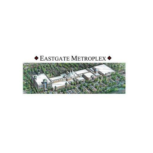 Eastgate Metroplex's avatar