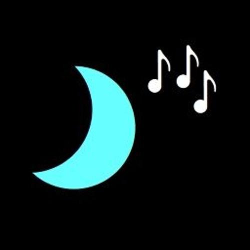 Somnum's avatar
