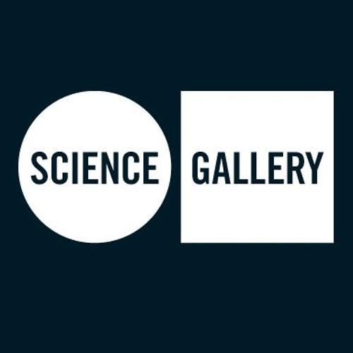 Science Gallery London's avatar