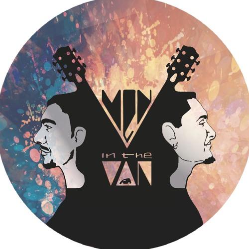 Men In The Van's avatar
