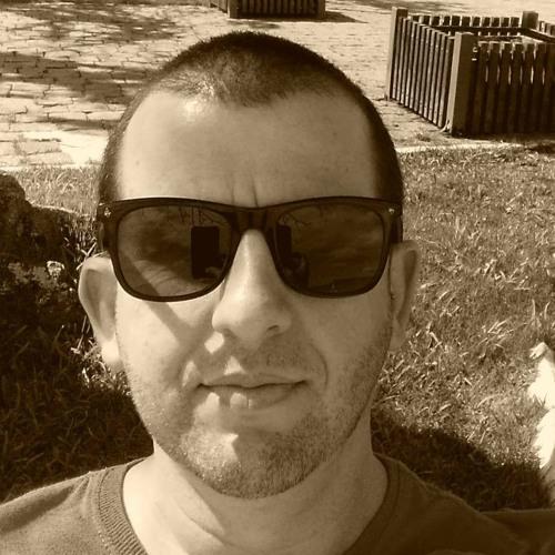 André Nunes 31's avatar