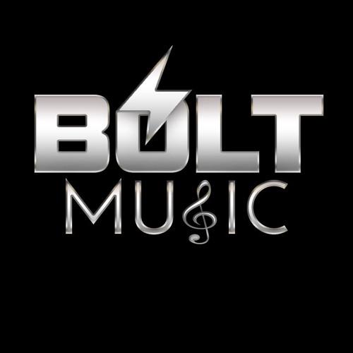 Bolt Music's avatar