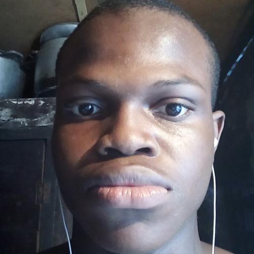 Wole's avatar