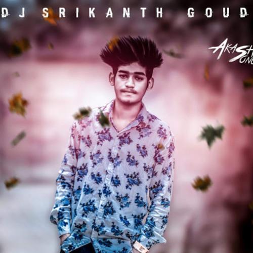 Dj Srikanth Goud 06's avatar