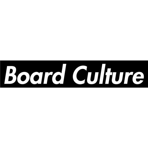 Board Culture's avatar