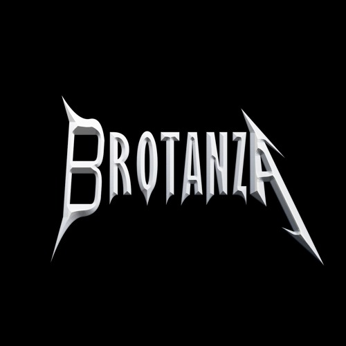Brotanza's avatar