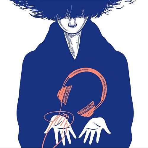 Jan Helsing's avatar