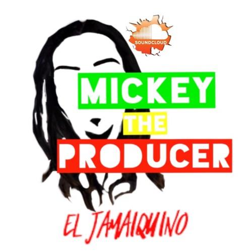 Platicame De Ti Acustico Arsenal Efectivo Cover By Mickey The Producer El Jamaiquino On Soundcloud Hear The World S Sounds