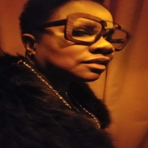 Mikki Afflick's avatar