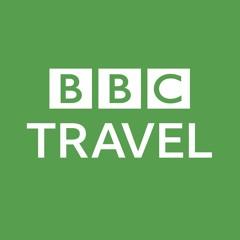 BBC Travel