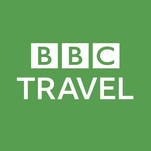BBC Travel's avatar