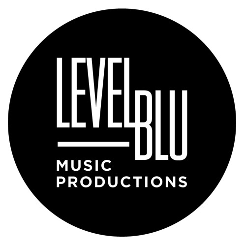 Levelblu Music Productions's avatar