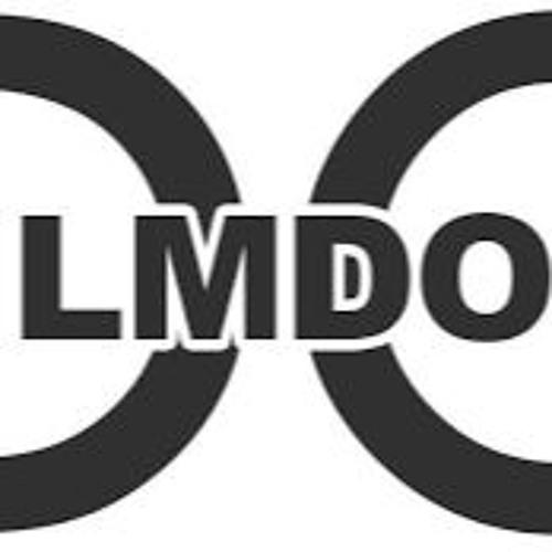 DC Filmdom's avatar