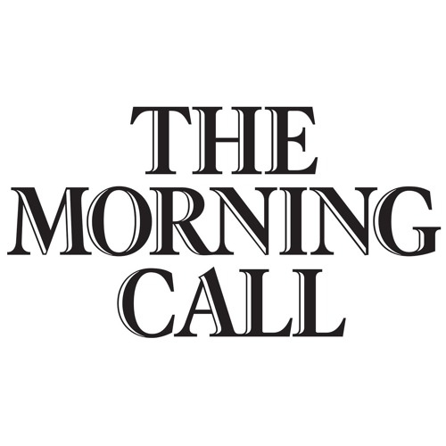 The Morning Call Podcast's avatar