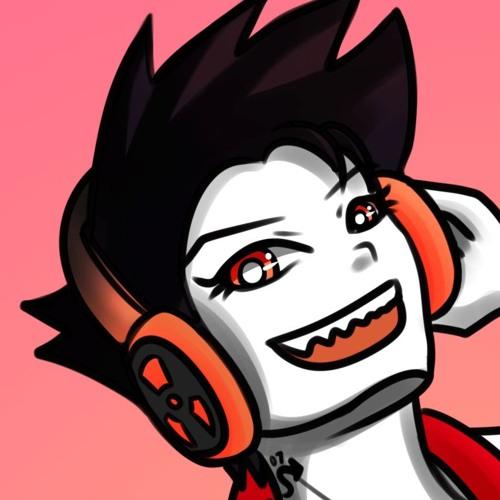 NuclearSharkhead's avatar