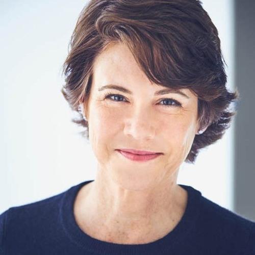 Amy A Simmons's avatar