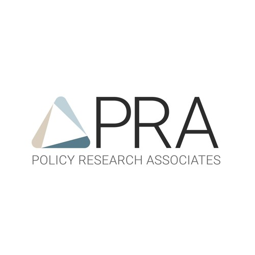 Policy Research Associates, Inc.'s avatar