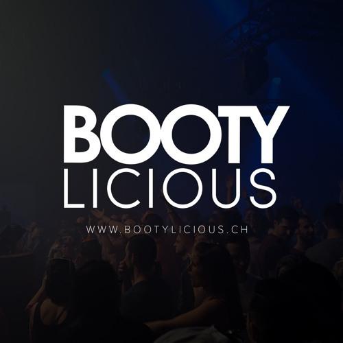 Bootylicious's avatar