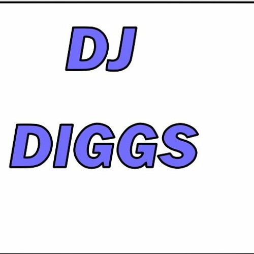 DJ DIGGS | Free Listening on SoundCloud