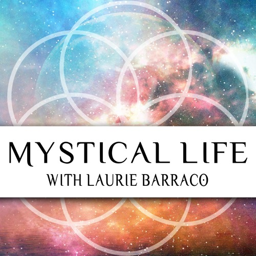 Mystical Life's avatar
