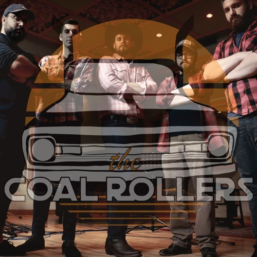 The Coal Rollers's avatar