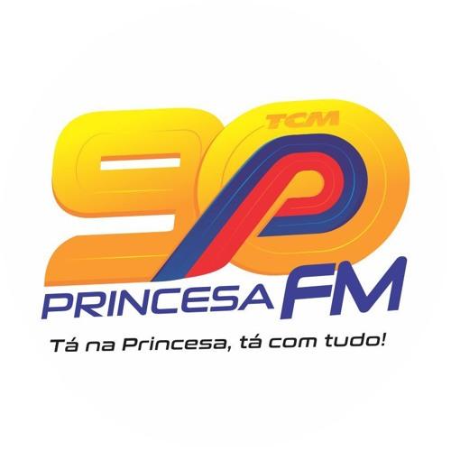 Princesa 90 FM Songs