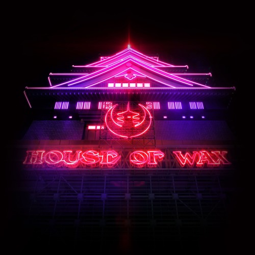 House of Wax Radio's avatar