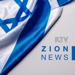 ZION NEWS