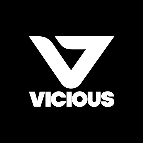 Vicious Recordings's avatar