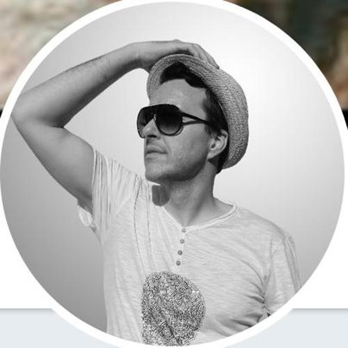 JOHN BOUNCE's avatar