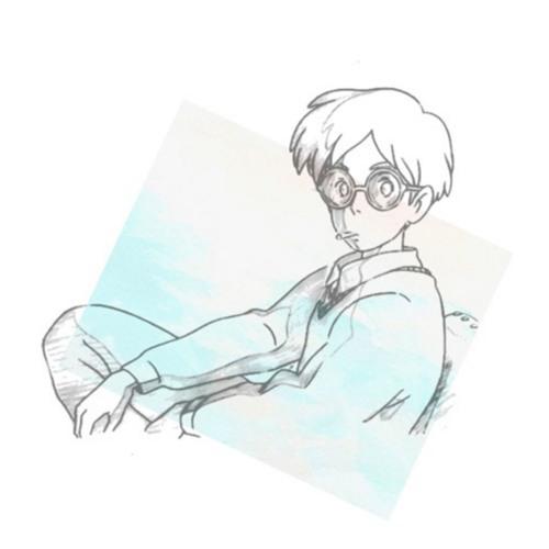 tatsumi port's avatar