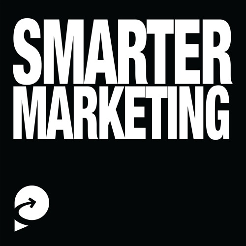 Smarter Marketing Podcast's avatar