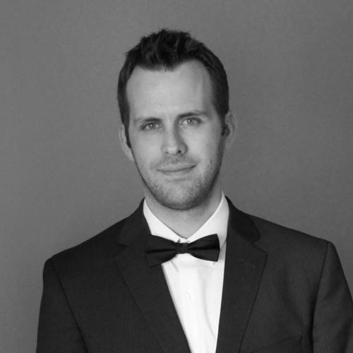 The Dan Hodgins Show's avatar