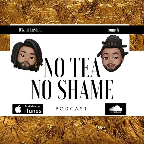 No Tea, No Shame's avatar