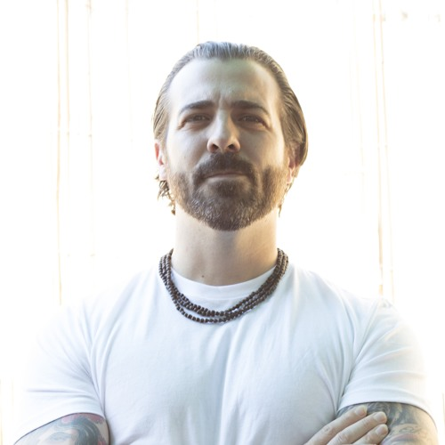 JonDeRosa's avatar