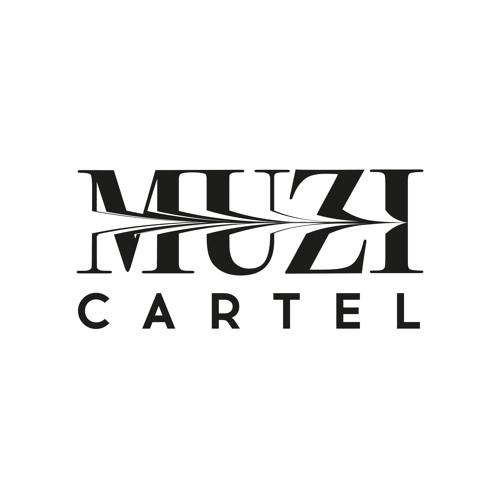 MUZI cartel's avatar