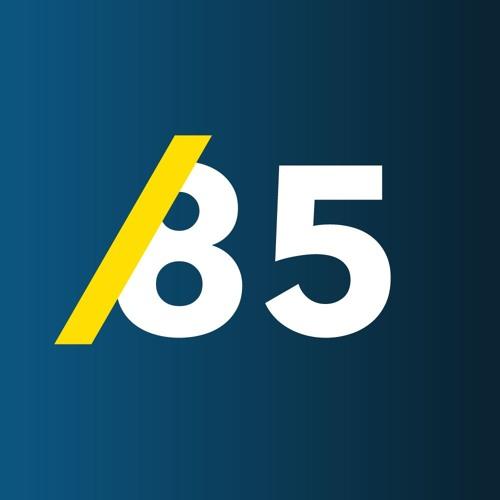The 85%'s avatar
