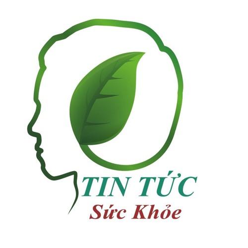 Chuyên Trang Chăm Đồng's avatar