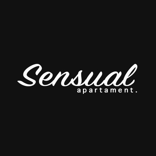 Sensual apartament.'s avatar