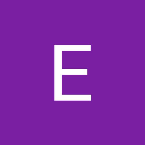 Edgar Vasquez's avatar