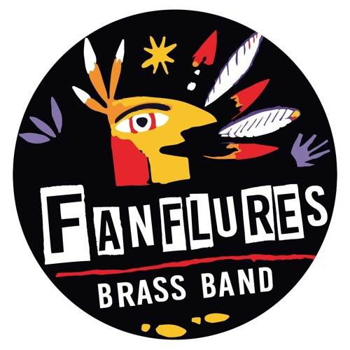 Fanflures Brass Band's avatar