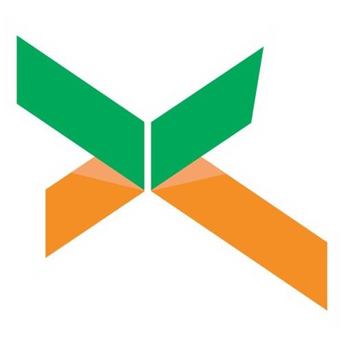 Raio-X Redes Hoteleiras's avatar