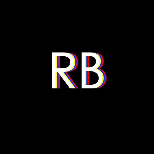 Rb Fre