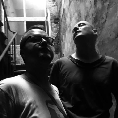 Taran & Lomov's avatar