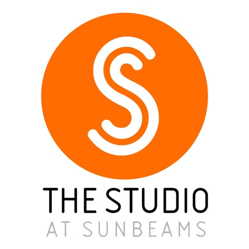 THE STUDIO at Sunbeams's avatar