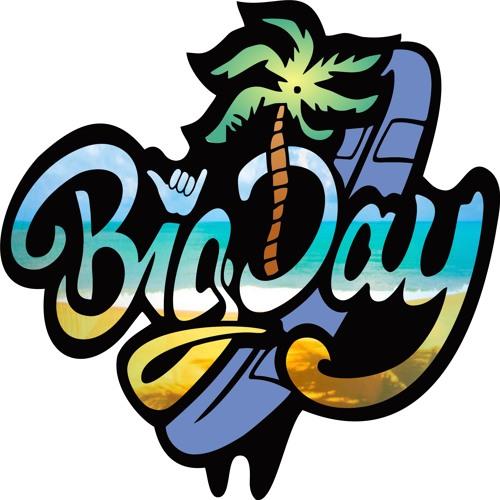 BIG DAY's avatar