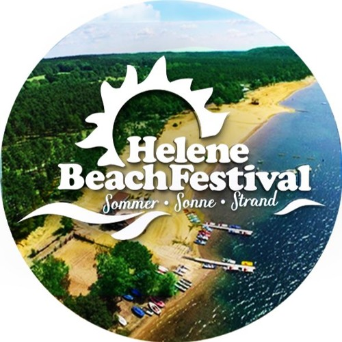 HELENE BEACH FESTIVAL's avatar
