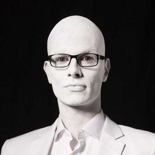 Mr. White's avatar