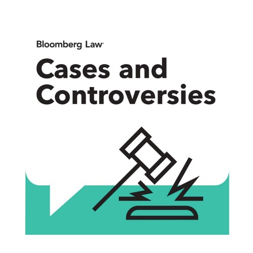 Cases and Controversies's avatar
