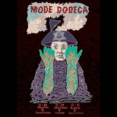 Mode Dodeca